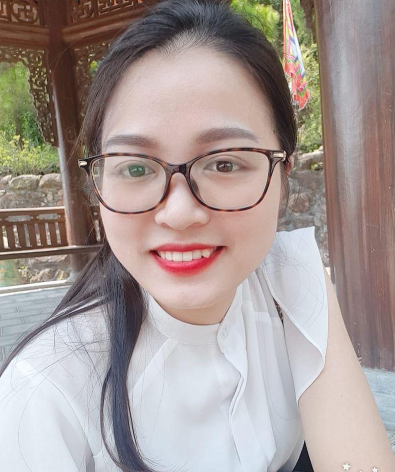 Miss Thảo